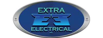 Extra Electrical